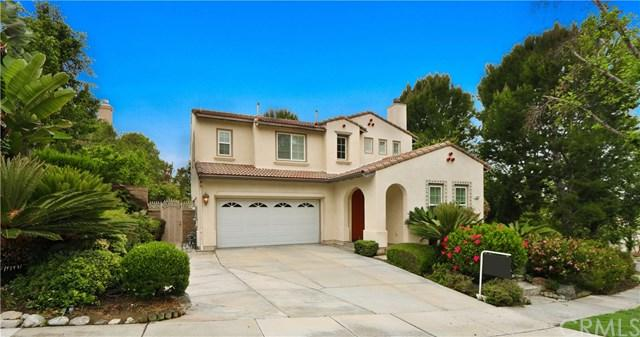 2938 Hawks Pointe Drive, Fullerton, CA 92833 (#PW19012884) :: Ardent Real Estate Group, Inc.