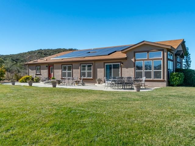 38410 Magee Rd, Pala, CA 92059 (#190003560) :: The Houston Team   Compass
