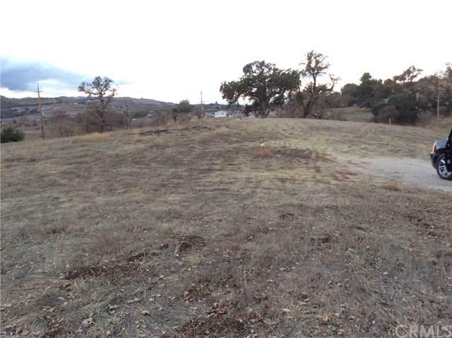 1440-Lot 12 Fire Rock Loop - Photo 1