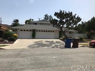 15550 Los Molinos Street, Hacienda Heights, CA 91745 (#IV19013470) :: Hart Coastal Group
