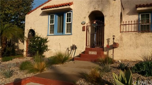 12723 Broadway, Whittier, CA 90601 (#DW19013504) :: California Realty Experts