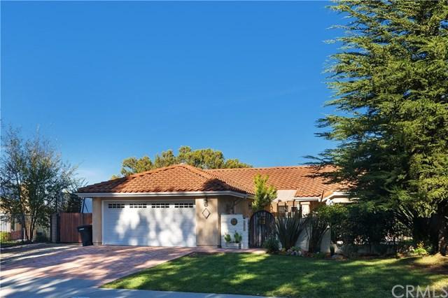 2855 Penasco, San Clemente, CA 92673 (#OC19013582) :: Doherty Real Estate Group