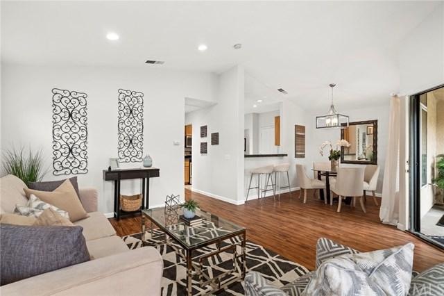 5 Night Heron Lane, Aliso Viejo, CA 92656 (#OC19013622) :: Doherty Real Estate Group
