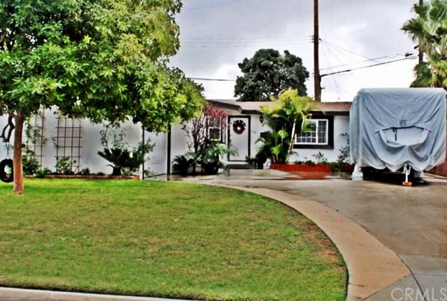 15010 San Feliciano Drive, La Mirada, CA 90638 (#OC19013741) :: Pam Spadafore & Associates