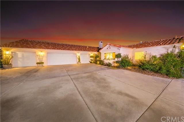 33928 Calle Vista, Temecula, CA 92592 (#SW19006818) :: Realty ONE Group Empire