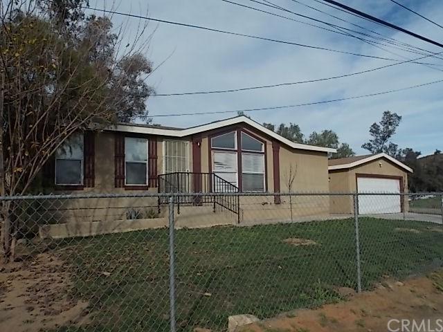 23722 La Bertha Lane, Menifee, CA 92587 (#IV19013989) :: Allison James Estates and Homes