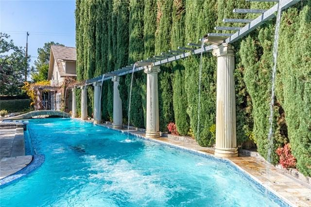 743 Sunny Grove Lane, Glendora, CA 91741 (#CV19013310) :: Allison James Estates and Homes