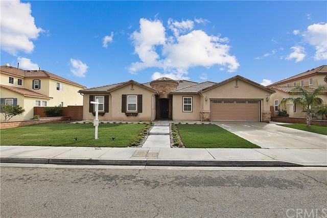 1829 W Ash Street, San Bernardino, CA 92407 (#CV19014146) :: Allison James Estates and Homes