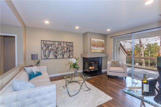 37 La Paloma, Dana Point, CA 92629 (#OC19013718) :: Doherty Real Estate Group