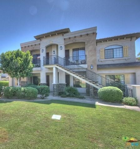 50630 Santa Rosa Plaza #3, La Quinta, CA 92253 (#19425676PS) :: Allison James Estates and Homes