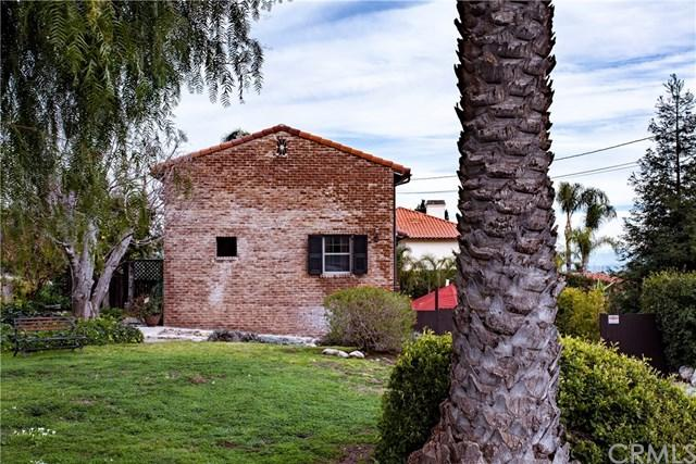 776 W 24th Street, Upland, CA 91784 (#CV19014360) :: California Realty Experts