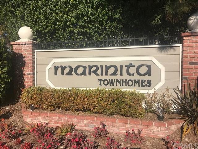 33103 Ocean, Dana Point, CA 92629 (#PW19014406) :: Doherty Real Estate Group