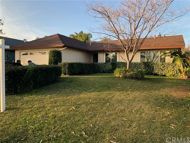 17140 Elaine Avenue, Fontana, CA 92336 (#IV19014165) :: Mainstreet Realtors®