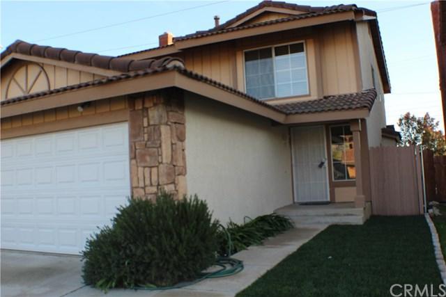 23487 Seafarer Way, Moreno Valley, CA 92557 (#IV19014581) :: Allison James Estates and Homes
