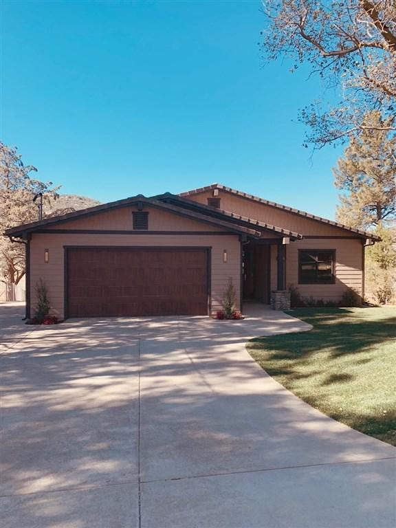 8258 Valleyview Trail, Pine Valley, CA 91962 (#190004066) :: The Laffins Real Estate Team