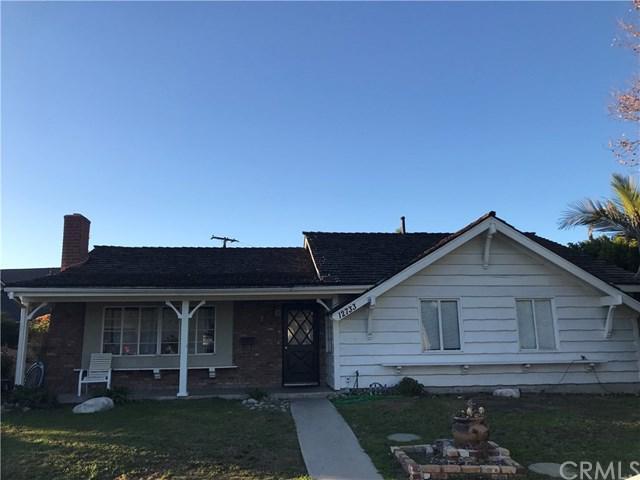 12733 Breezewood Drive, La Mirada, CA 90638 (#SB19012958) :: Hart Coastal Group