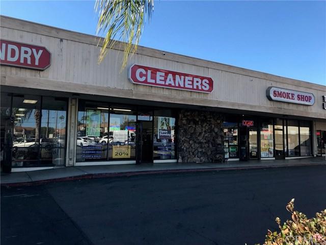 919 N. Harbor Bl, La Habra, CA 90631 (#IG19015262) :: California Realty Experts