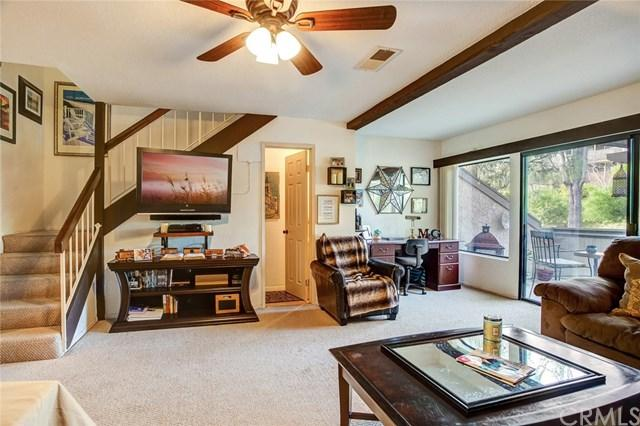 1735 Clear Springs Drive, Fullerton, CA 92831 (#PW19016456) :: Fred Sed Group