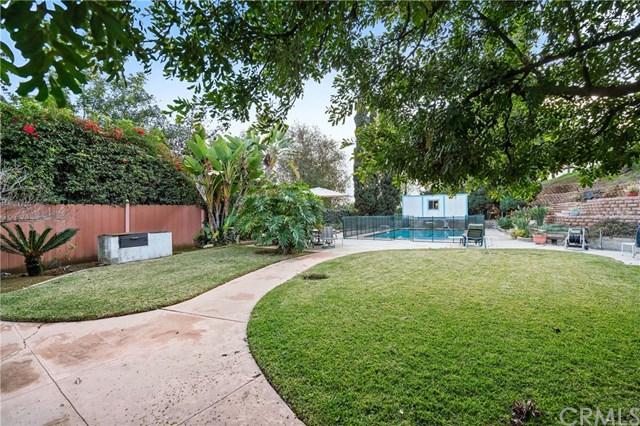 1257 Punta Way, Monterey Park, CA 91754 (#CV19008688) :: California Realty Experts