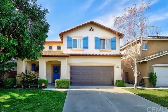 15550 Outrigger Drive, Chino Hills, CA 91709 (#AR19016850) :: Mainstreet Realtors®