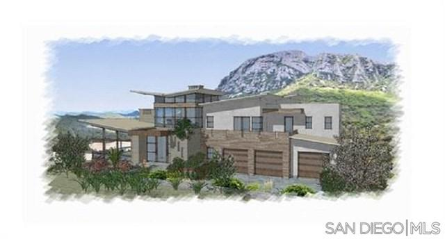0 Ridge Canyon Rd - Photo 1