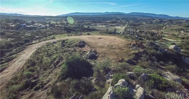 0 De Portola, Temecula, CA  (#SW19018215) :: Realty ONE Group Empire