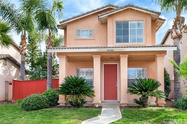 39540 Tischa Drive, Temecula, CA 92591 (#OC19019335) :: The Laffins Real Estate Team