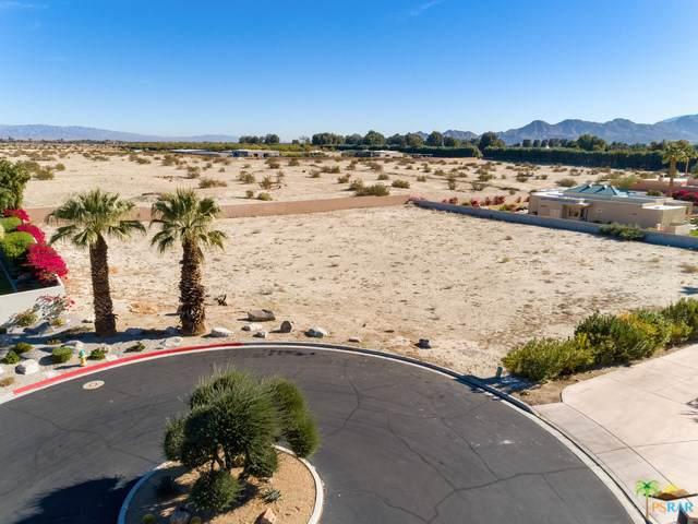 17 Jill Terrace, Rancho Mirage, CA 92270 (#19427708PS) :: Team Forss Realty Group