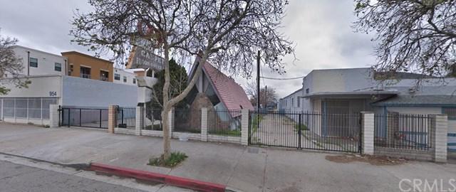 980 Holt Avenue - Photo 1