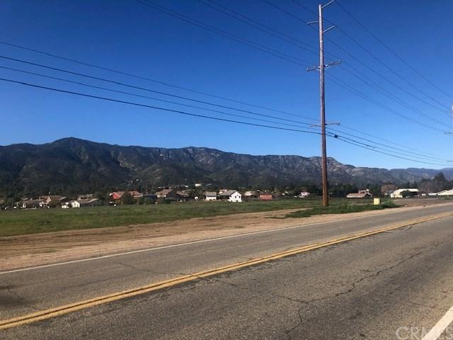 0-lot 1 Palomar, Wildomar, CA 92595 (#SW19008419) :: Kim Meeker Realty Group