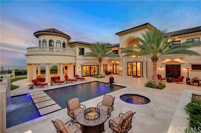 2460 Collinas, Chino Hills, CA 91709 (#OC19016886) :: Mainstreet Realtors®