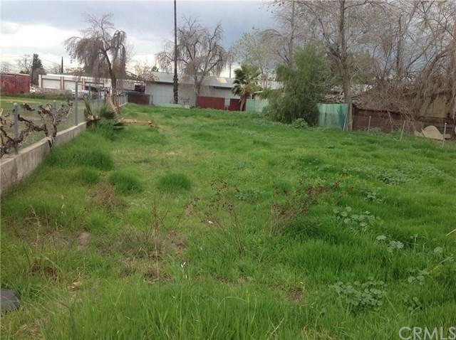 25203 Redlands Boulevard, Loma Linda, CA 92354 (#IV19020539) :: RE/MAX Innovations -The Wilson Group