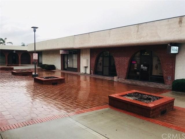 487 S. Corona Mall - Photo 1