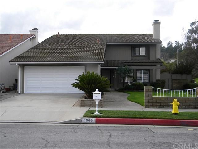 3046 Windmill Road, Torrance, CA 90505 (#PW19024416) :: RE/MAX Innovations -The Wilson Group