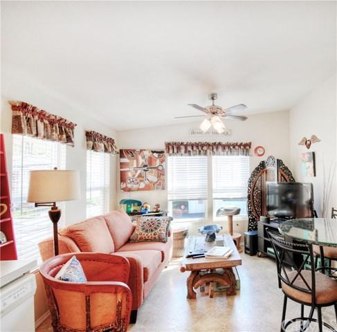 34052 Doheny Park Road #50, Dana Point, CA 92624 (#OC19025796) :: Z Team OC Real Estate