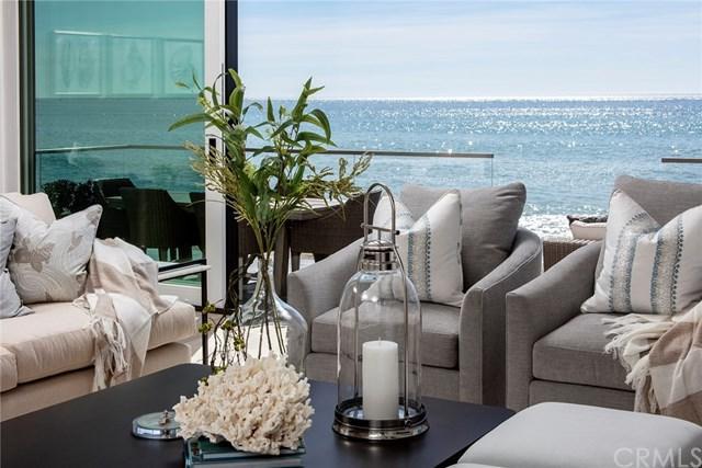 35341 Beach Road, Dana Point, CA 92624 (#OC19023554) :: Z Team OC Real Estate