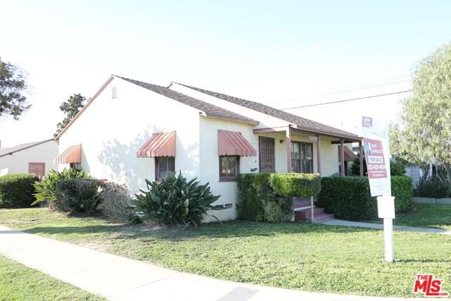 14623 Purche Avenue, Gardena, CA 90249 (#19431556) :: RE/MAX Empire Properties