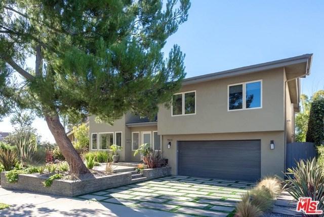 7935 W 81ST Street, Playa Del Rey, CA 90293 (#19432096) :: Team Tami