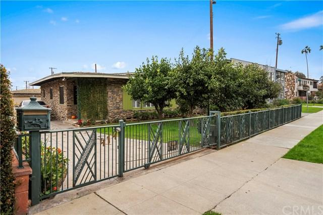 414 E Live Oak Street, San Gabriel, CA 91776 (#CV19030153) :: The Costantino Group | Cal American Homes and Realty