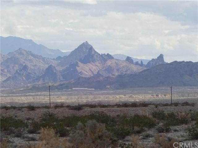 1 South Highway 95 - Photo 1