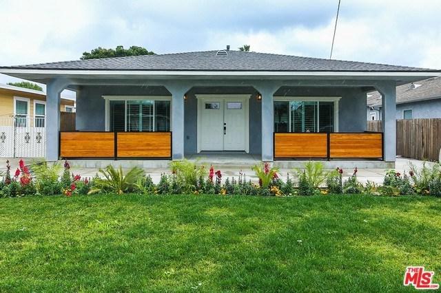5562 Kingman Avenue, Buena Park, CA 90621 (#19432806) :: Go Gabby