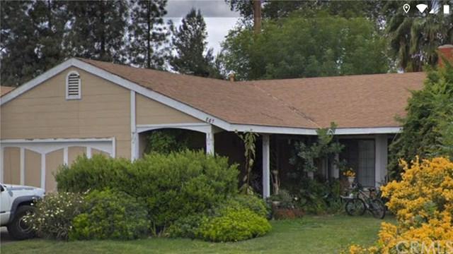 805 Saddlewood Street, Colton, CA 92324 (#PW19030272) :: Team Tami