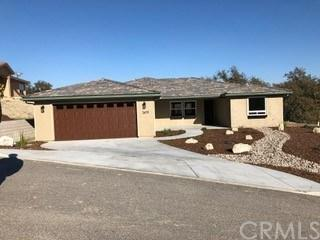2655 Edgewood Court, Paso Robles, CA 93446 (#SP19030949) :: RE/MAX Parkside Real Estate