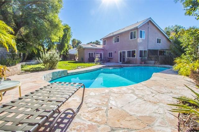 4325 Cartulina Rd, San Diego, CA 92124 (#190007248) :: The Laffins Real Estate Team
