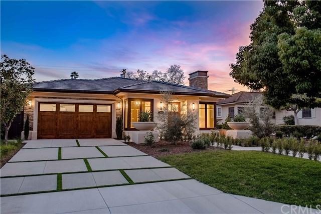 850 Balboa Drive, Arcadia, CA 91007 (#WS19032242) :: The Marelly Group | Compass