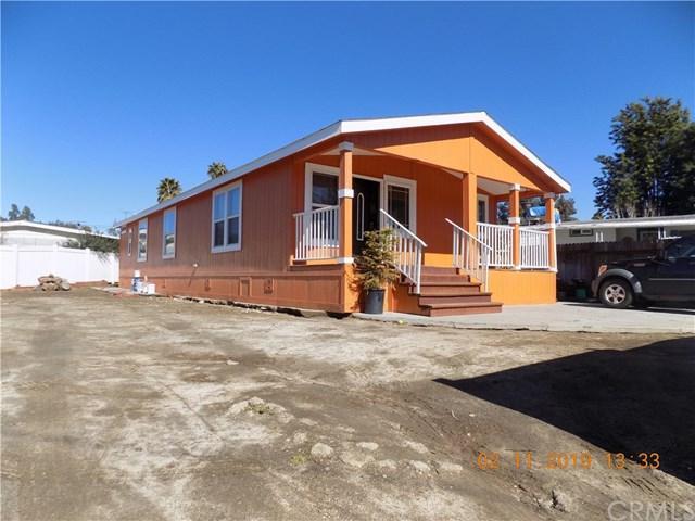 31150 Robertson Street, Homeland, CA 92548 (#IV19032260) :: The Laffins Real Estate Team