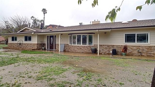 3291 Via Las Faldas, Jamul, CA 91935 (#190007517) :: Steele Canyon Realty