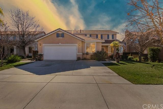 33235 Fox Road, Temecula, CA 92592 (#SW19029092) :: The Marelly Group | Compass