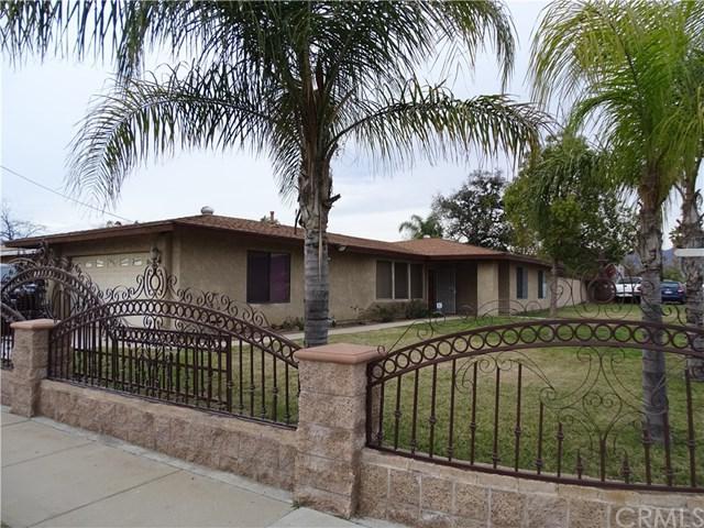 630 N Riverside Avenue, Rialto, CA 92376 (#EV19033335) :: The Marelly Group   Compass
