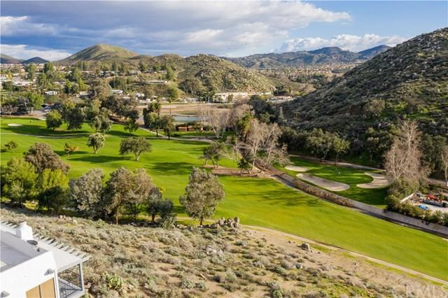 30765 Early Round, Canyon Lake, CA 92587 (#SW19033917) :: Hiltop Realty